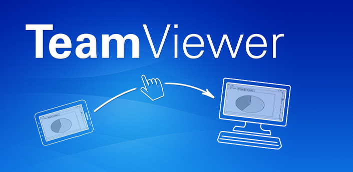 how to use teamviewer for remote access