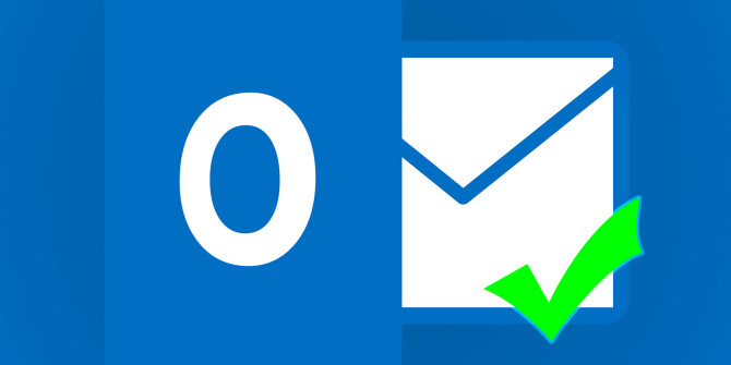 outlook-boost-workflow-670x335