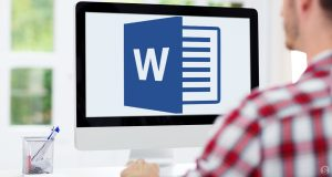 Microsoft-Word-Tutorial-Learning-Feature_1290x688_KL