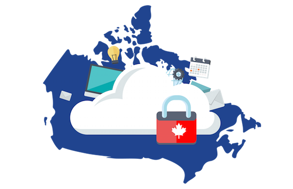 Canadian_Privacy_Act