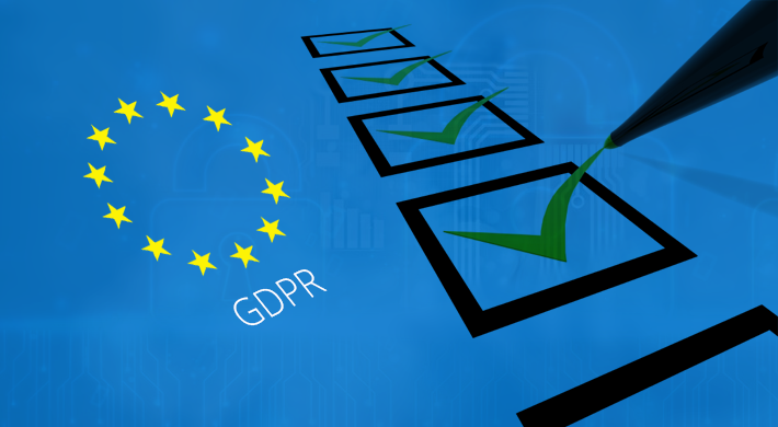 The-Lepide-Checklist-for-GDPR-Compliance
