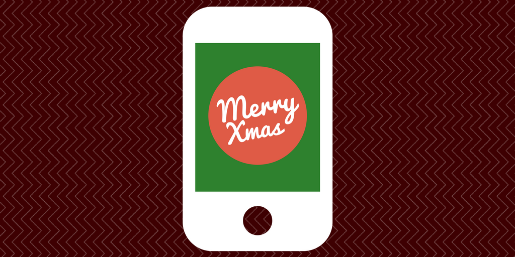 Holiday Your Devices