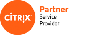 Citrix partner service provider