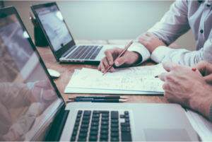 Portable devices will help lawyers stay connected to all firm documents!