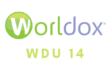 Call Triella to find out more about new Worldox upgrades